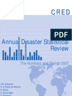 2007 D