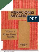 solucionario de teoria de vibraciones thomson