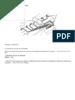 Especificaciones+de+Motor+3066(1)