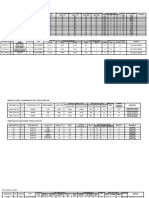 FCU Specification1(2)