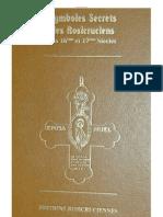Symboles Des RC