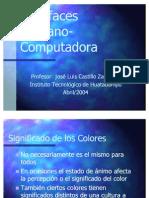 Manejo Del Color