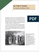 Class8 History Unit02 NCERT TextBook English Edition