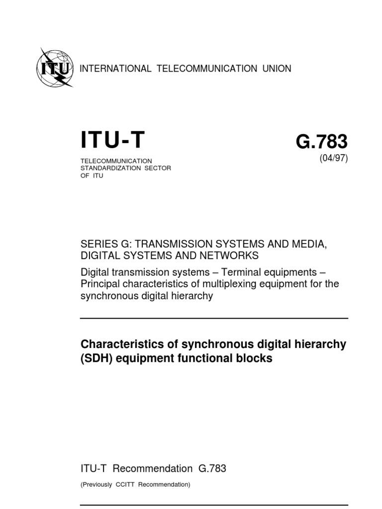 G0783e1   Networks   Computer Network