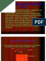 Presentation 2 (Plc)