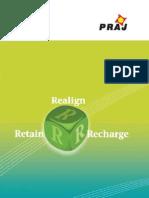 Annual Report - Praj Industry [2010-11 ]