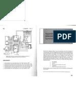 8086 Instruction Set Summary