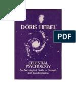 Hebel - Celestial