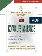 Kotak+Life+Insurance