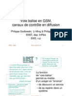 Cours Gsm Bsic Bcch