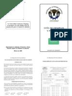 Guía_de_estudio_para_Propedeutico_2011_con_ejemplos