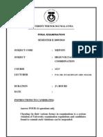 Exam_MEP1553_Apr2010