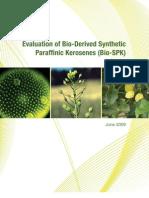 PAS Biofuel Exec Summary