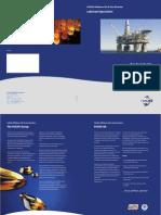 Fuchs Offshore Brochure