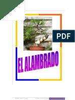El Alambre y El Alambrado