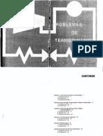 Termodinamica Garcia- 10 de Garcia Problemas