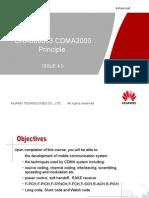 Ora000003 Cdma2000 Principle (Wll) Issue4.0