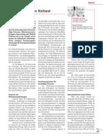 VPS Februar 2004 Artikel 2