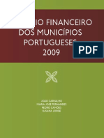 AF 2009 WEB