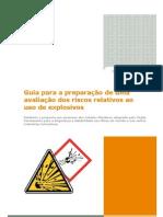 Guia_para_a_preparacao_de_uma_avaliacao_dos_riscos_relativos_ao_uso_de_explosivos