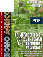 REVISTA HOMO AGRICOLA.Nº1_junio2011+side effects