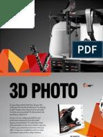 Fotorobot Brochure