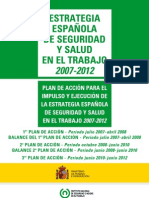 EESST Version 15junio2011