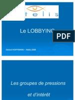Le+Lobbying+(2)