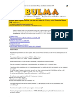 bulma-836