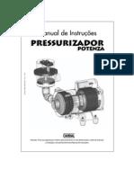 m_pressurizador