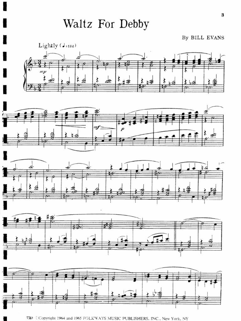 Antonio Carlos Jobim Triste furthermore Watch in addition Jazz Piano Transcriptions  VqmMF17BkLI7yDjaVwU5hqAPFfdMZJ5B8MTAzo9KGs moreover Oscar Peterson Fly Me To The Moon Transcription In Pdf  Midi as well Watch. on oscar peterson transcription pdf