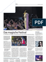 2011-06-25 Vorbericht Rundschau Bluesfest-22 - 07