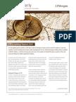 ETF Quarterly 4Q09