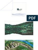 Main Brochure C2C