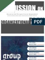 organizational-plan-1206372177704830-3