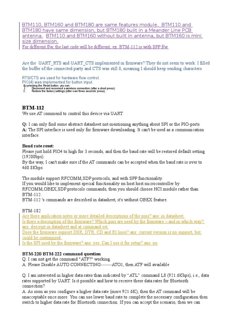Wireless eqdirect, mark ii page 3 atm, optics and diy forum.