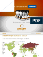 Engager Ses Clients Sur Facebook