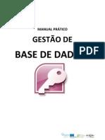 ManualPráticoAccess