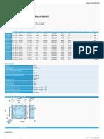 ventiladores-ventiladores-de-corriente-alterna-series-sp-dp-sf-80-92-120-120-×-38-mm-ref-99487401