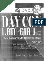 DCLG_12_Xây Dựng Con Thuyền Tài Chính Của Bạn