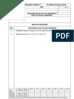 ET-3000.00-1500-251-PAZ-001, Rev. A (Fixadores)
