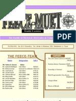 Feece Muet Enewsletter Issue9