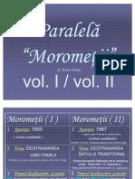 morometii1_2_paralelacutranzitii