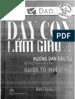DCLG_3_Để trở thành nhà đầu tư lão luyện