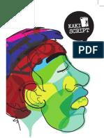 Kakiscript