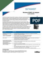 Ilx34 Aenwg Datasheet