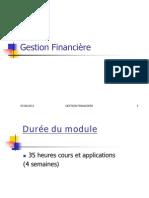 Gestion_Financiere