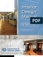 Interior Design Manual