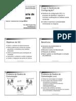 Aula05-GerenciaConfiguracao_6s[1]