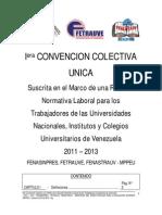 PROYECTO_CONTRATO_UNICO_2011